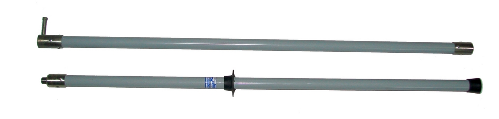 Штанга ШО-110
